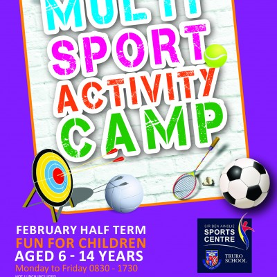 Feb Half term A5 flyer-PSversion-editable