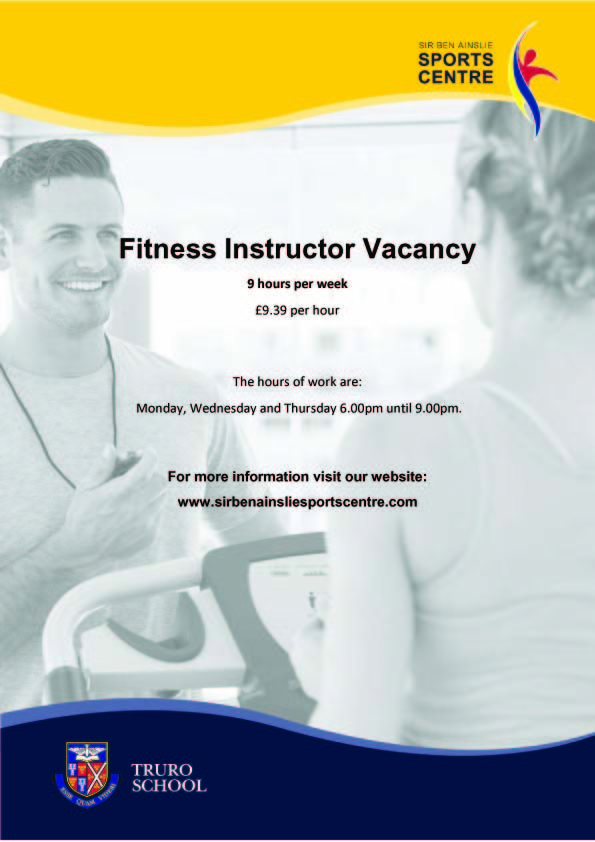 Fitness Expert Advert for web Oct 17 copy