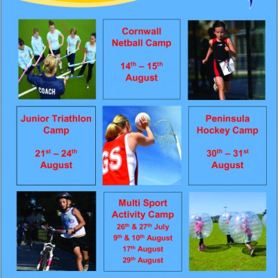 SUMMER HOLIDAY CAMP POSTER copy