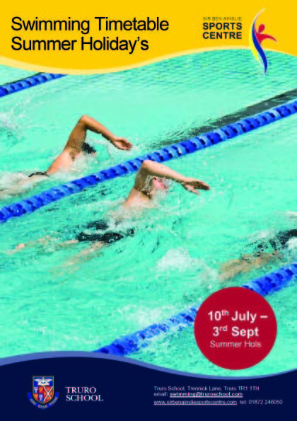 TS-SBASC-Swimmingtimetable-summerhols-frontpage-20172 copy
